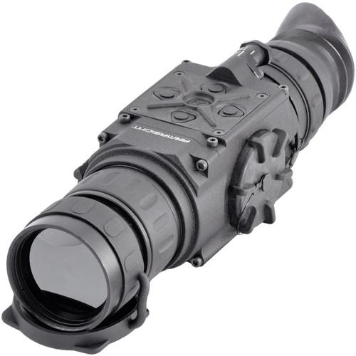 Armasight Prometheus 640 2-16x42 Thermal Imaging TAT166MN4PROM21