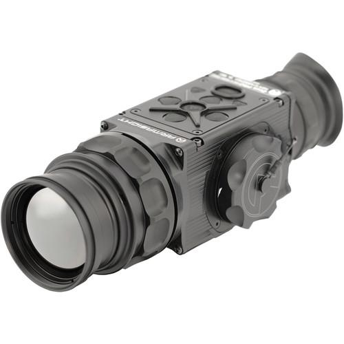 Armasight Prometheus Pro 336 4-16x50 Thermal TAT173MN5PPRO41