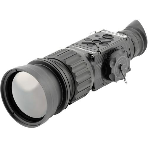 Armasight Prometheus Pro 640 4-32x100 Thermal TAT166MN1PPRO41