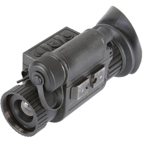 Armasight Q14 TIMM 336 Thermal Imaging TAT173TIMMWS001