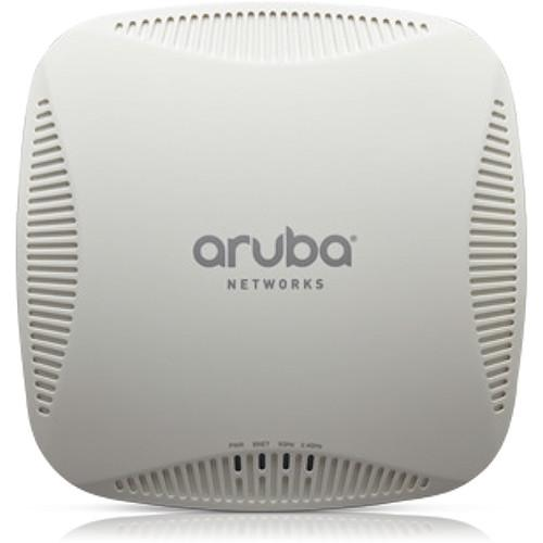 aruba  Instant AP 204 Access Point IAP-204-US