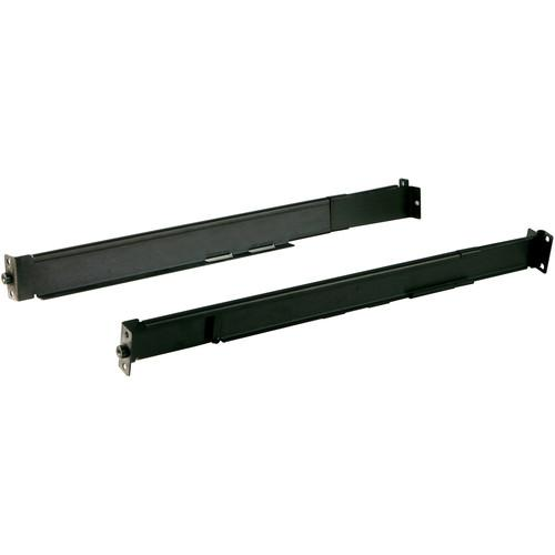 ATEN  2X-011G Short Rack Mounting Rails 2X011G