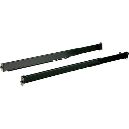 ATEN 2X012G Easy Installation Rack Mount Kit 2X012G