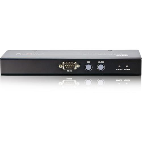 ATEN CE790R Digital USB Console Extender with Receiver CE790R