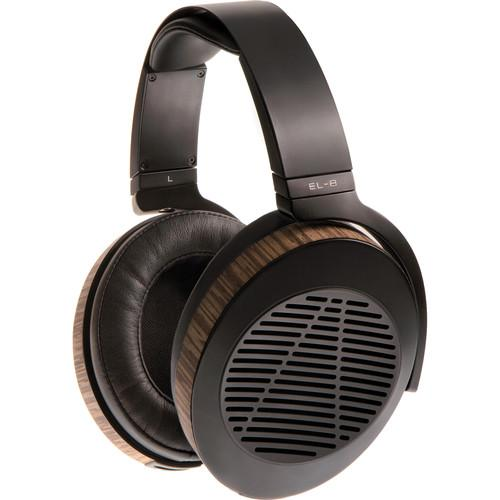 Audeze EL-8 Magnetic Planar Headphones (Open-Back)