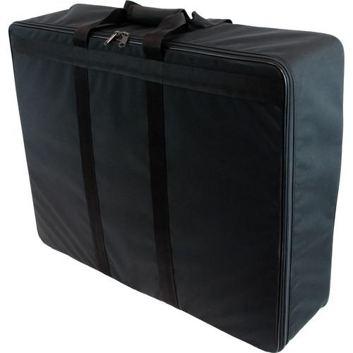 Autocue/QTV SSP15 & SSP17 Portable Carry Case CAS-SSP17/L