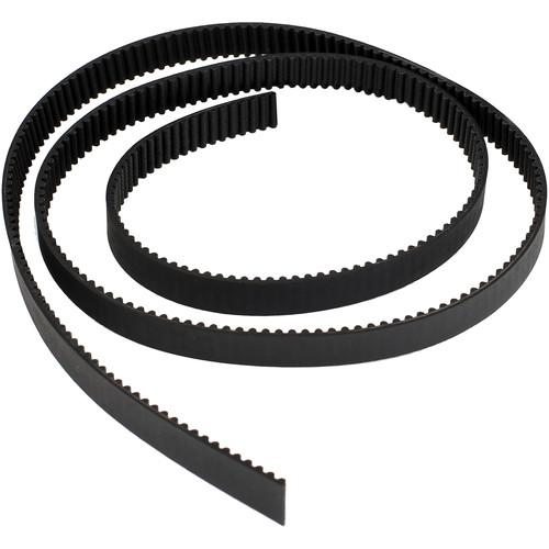 Axler Short Replacement Belt for Adjustable Pro RB-HCS-60AS