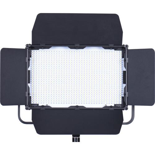 AXRTEC Axrtec AXR-LED-A-900DV Daylight LED Panel AXR-A-900DV