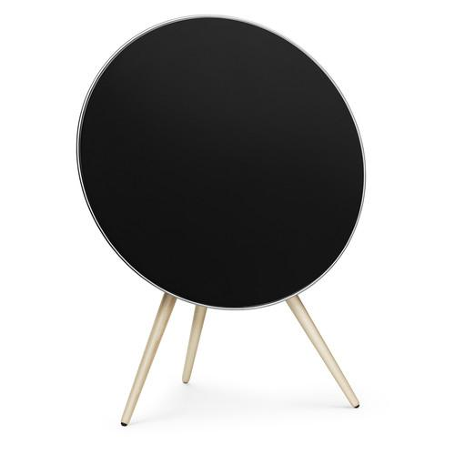 B & O Play Cover for B & O Play A9 Speaker (Black) 1605526