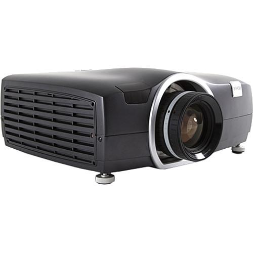 Barco F50 Panorama 3D Multimedia Projector R9023198