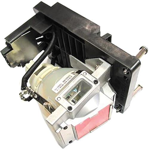 Barco Lamp with Housing for RLS-W12 / RLM-W14 Projector R9801343
