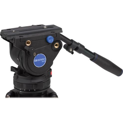 Benro  BV6 Video Head BV6H