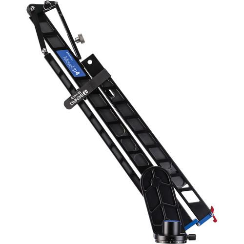 Benro MoveUp4 Travel 6' Jib with Soft Case A04J18