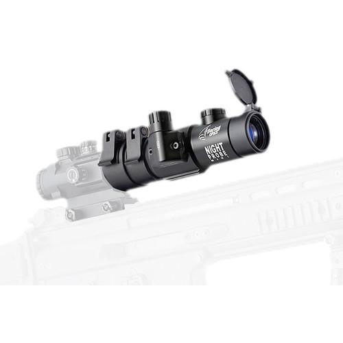 Bering Optics Night Probe Mini 3rd Gen Riflescope BE36141