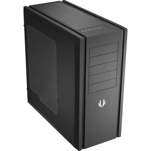 BitFenix Shinobi Window XL Full Tower BFC-SNX-500-KKW1-RP