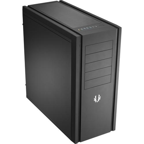 BitFenix Shinobi XL Full Tower Desktop Case BFC-SNX-500-KKN1-RP