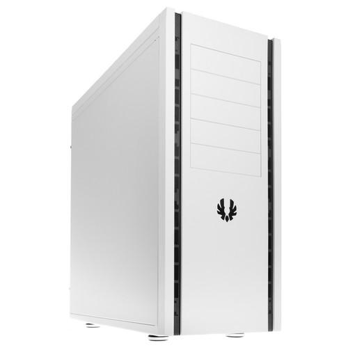 BitFenix Shinobi XL Full Tower Desktop Case BFC-SNX-500-WWN1-RP