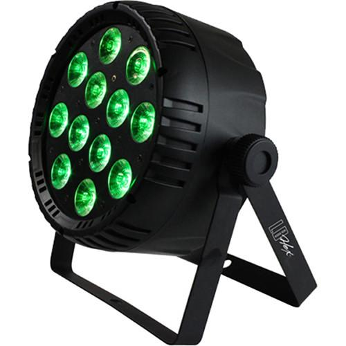 Blizzard Lighting LB-Par Hex RGBAW UV LED Light LBPAR-HEX