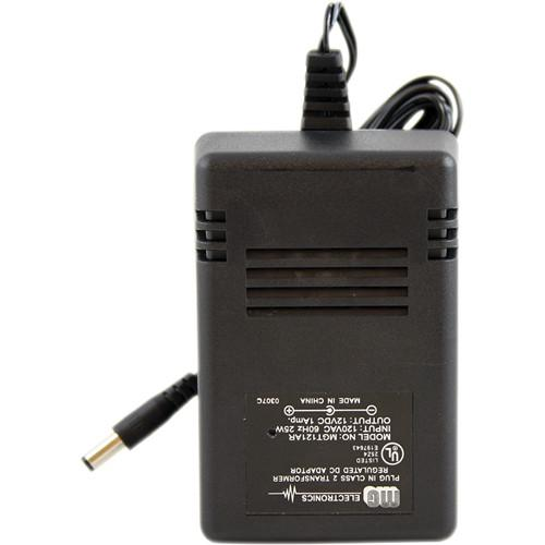 Bolide Technology Group BL3366 Power Adapter Hidden BL3366