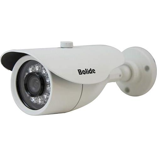 Bolide Technology Group Raphael Series BC1135 1100 TVL BC1135