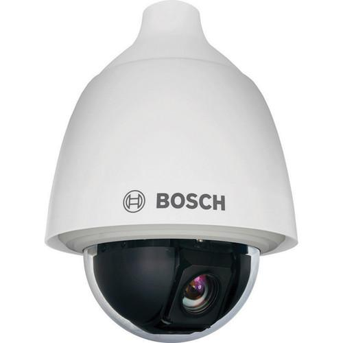Bosch AUTODOME 5000 Series VEZ-513-EWCR Day/Night F.01U.277.826