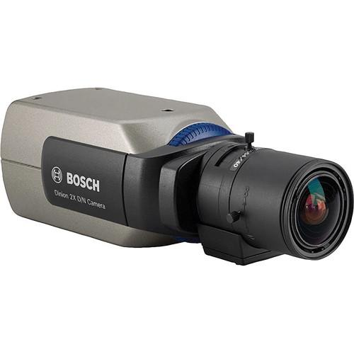 Bosch LTC 0630/51 Dinion 2X Day/Night Camera (PAL) F.01U.081.394