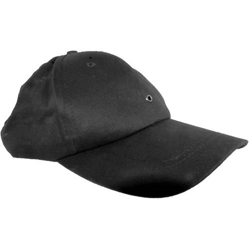 BrickHouse Security  HD Hat Camera 179-HAT-CAM