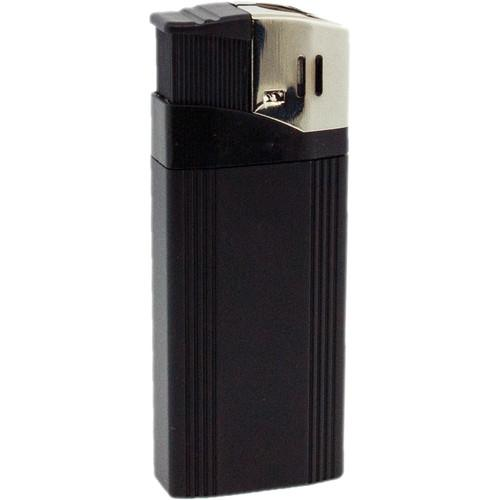 BrickHouse Security Hidden Camera Lighter 228-LIGHTER