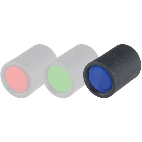 Brite-Strike EPLI Flashlight Filter (Blue) EPLI-CL-BLUE