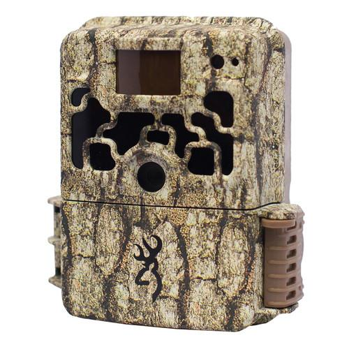 Browning  Dark Ops HD Trail Camera BTC 6HD