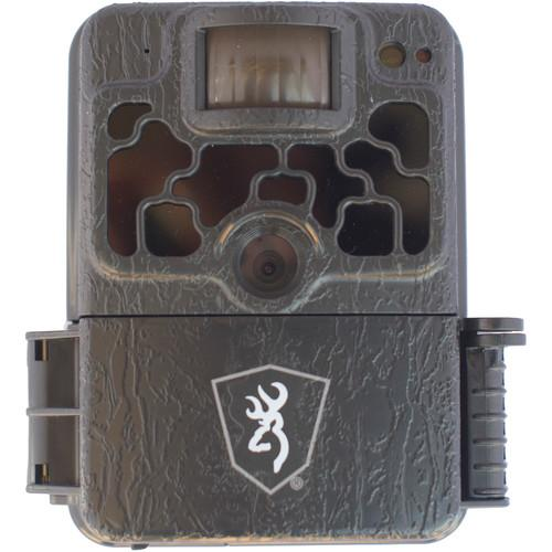 Browning  HD Security Trail Camera BTC 6HDS