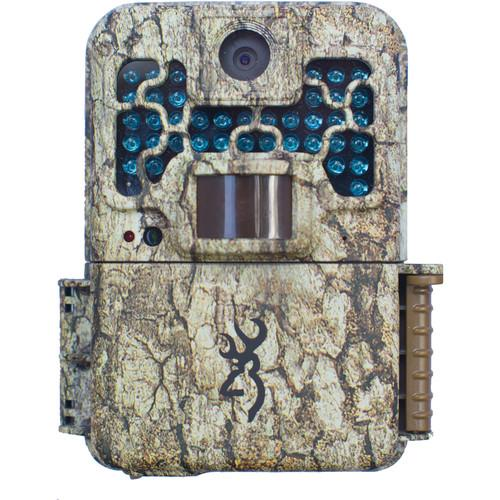 Browning  Recon Force FHD Trail Camera BTC 7FHD