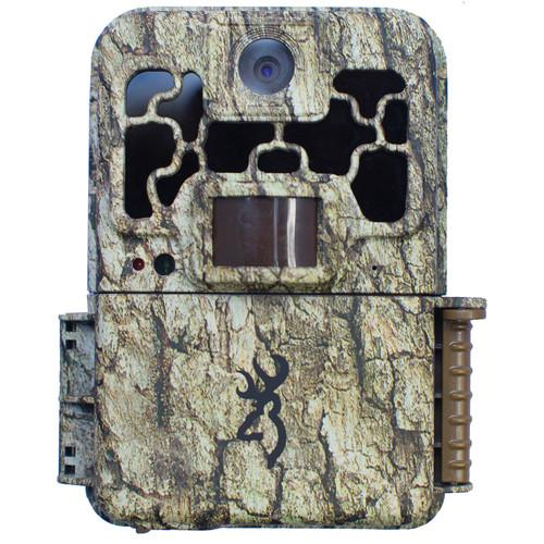 Browning  Spec Ops FHD Trail Camera BTC 8FHD
