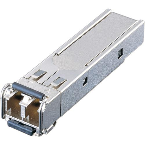 Buffalo BS-SFP-GSR 1000BASE-SX SFP Mini GBIC Module BS-SFP-GSR