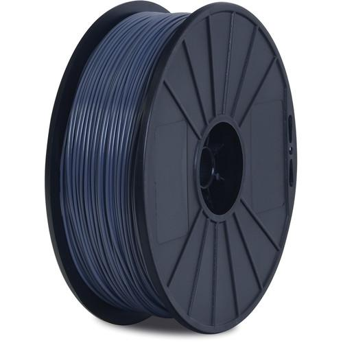 BuMat Elite Dreamer 1.75mm ABS Filament 3DBUMDABSGYE