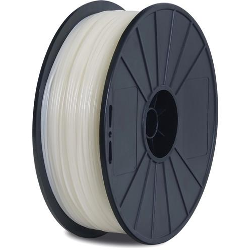 BuMat Elite Dreamer 1.75mm ABS Filament 3DBUMDABSLUE
