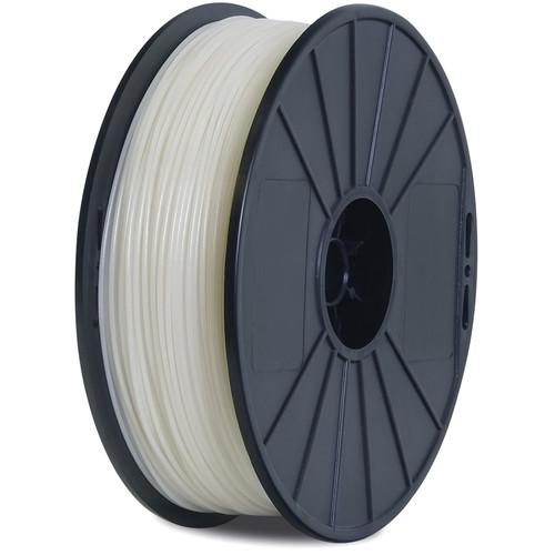 BuMat Elite Dreamer 1.75mm ABS Filament 3DBUMDABSNAE