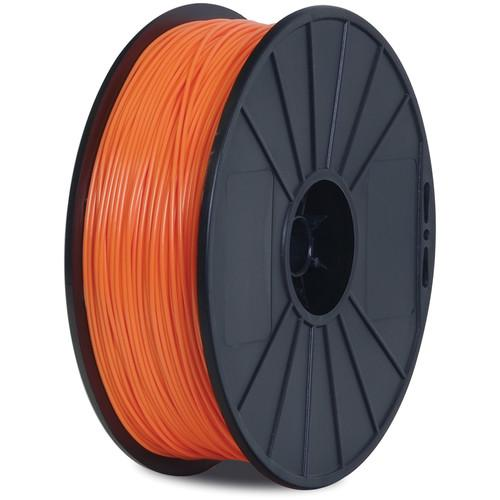 BuMat Elite Dreamer 1.75mm ABS Filament 3DBUMDABSORE