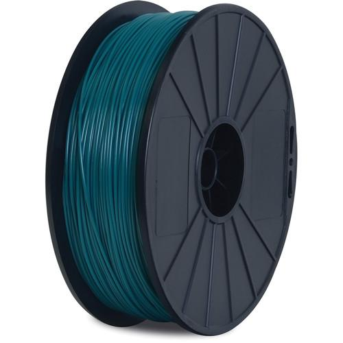 BuMat Elite Dreamer 1.75mm ABS Filament 3DBUMDABSPGE