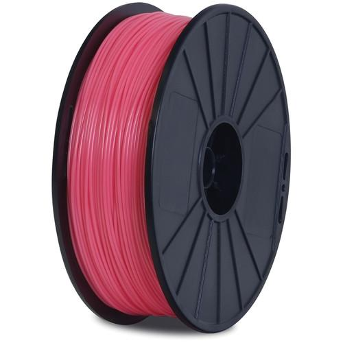 BuMat Elite Dreamer 1.75mm ABS Filament 3DBUMDABSPKE