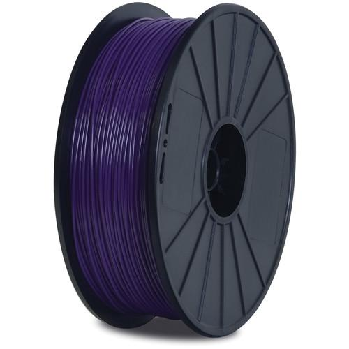 BuMat Elite Dreamer 1.75mm ABS Filament 3DBUMDABSPPE
