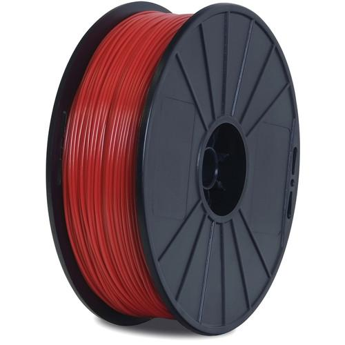 BuMat Elite Dreamer 1.75mm ABS Filament 3DBUMDABSRDE
