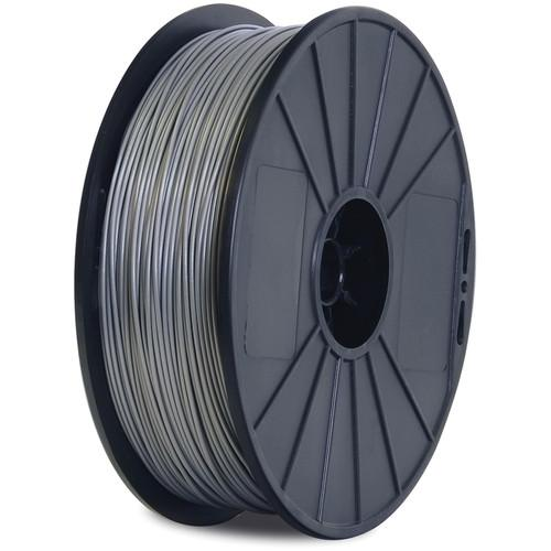 BuMat Elite Dreamer 1.75mm ABS Filament 3DBUMDABSSVE