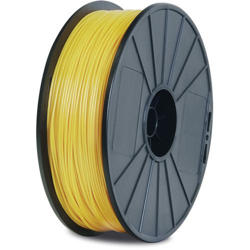 BuMat Elite Dreamer 1.75mm ABS Filament 3DBUMDABSWDE