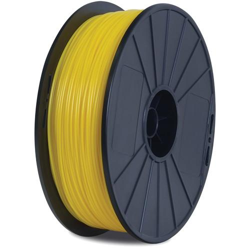 BuMat Elite Dreamer 1.75mm ABS Filament 3DBUMDABSYWE