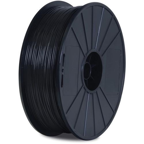 BuMat Elite Dreamer 1.75mm Conductive ABS Filament 3DBUMDABSCBE