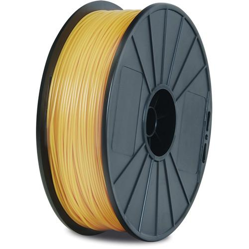 BuMat Elite Dreamer 1.75mm PVA Filament 3DBUMDPVANAE