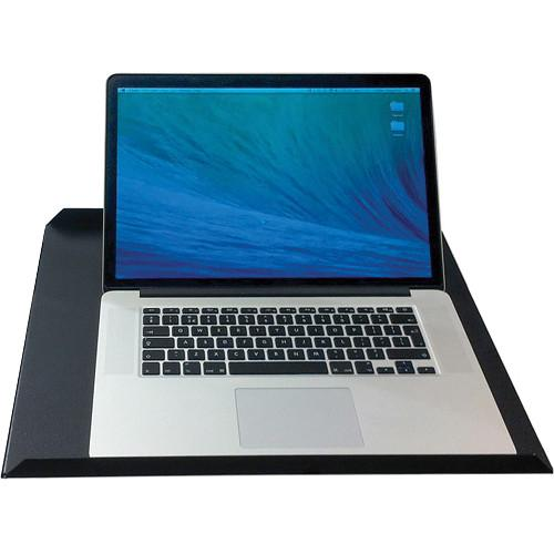 Cambo Laptop Tray for Mono 1 and Mono 2 Monostands 99131452