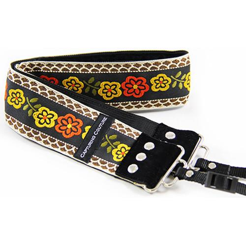 Capturing Couture Artisan 2