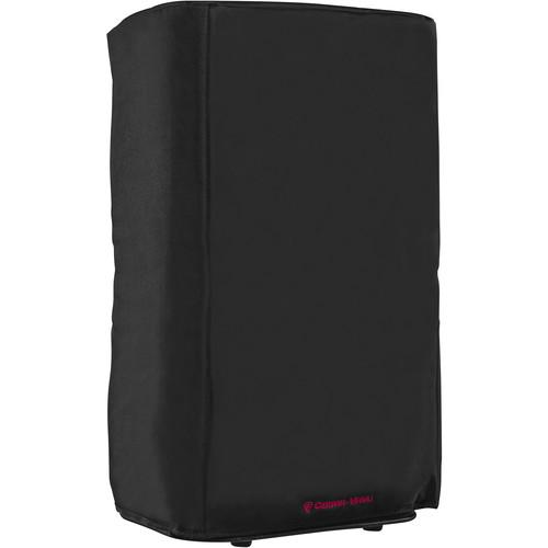Cerwin-Vega Soft Cover for P1500X Speaker P1500X-CVR